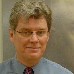 Paul Bruck Principal LPI a SOCOTEC Company