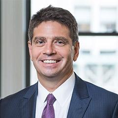 Robert Vecchio Chief Executive Officer LPI a SOCOTEC Company