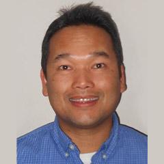 Sontra Yim Principal LPI a SOCOTEC Company