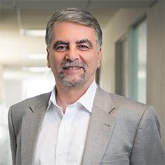 Adrian Tuluca Senior Principal Vidaris a SOCOTEC Company