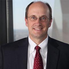 Alan Nagorzanski Senior Principal Veritas a SOCOTEC Company