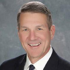 Alan Sides Senior Vice President DPA a SOCOTEC Company