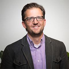 Andrew Graceffa Director, Energy Services Vidaris a SOCOTEC Company