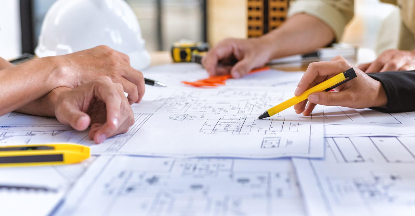 SOCOTEC Building Code Plan Review & Interpretations