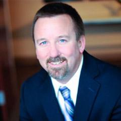 Denny Lee Principal C2G a SOCOTEC Company