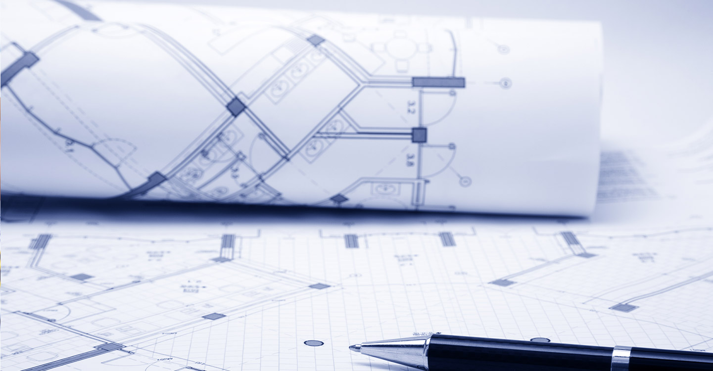 Construction Permit Filing Strategies, Approvals & Permitting
