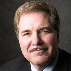 Gary Woods Principal CPAG a SOCOTEC Company