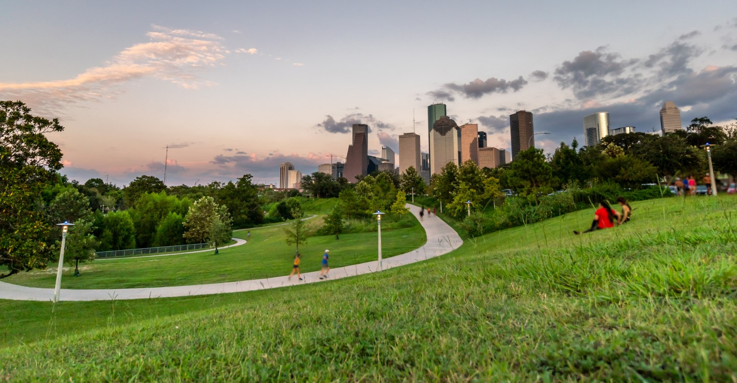 best-places-to-work-houston