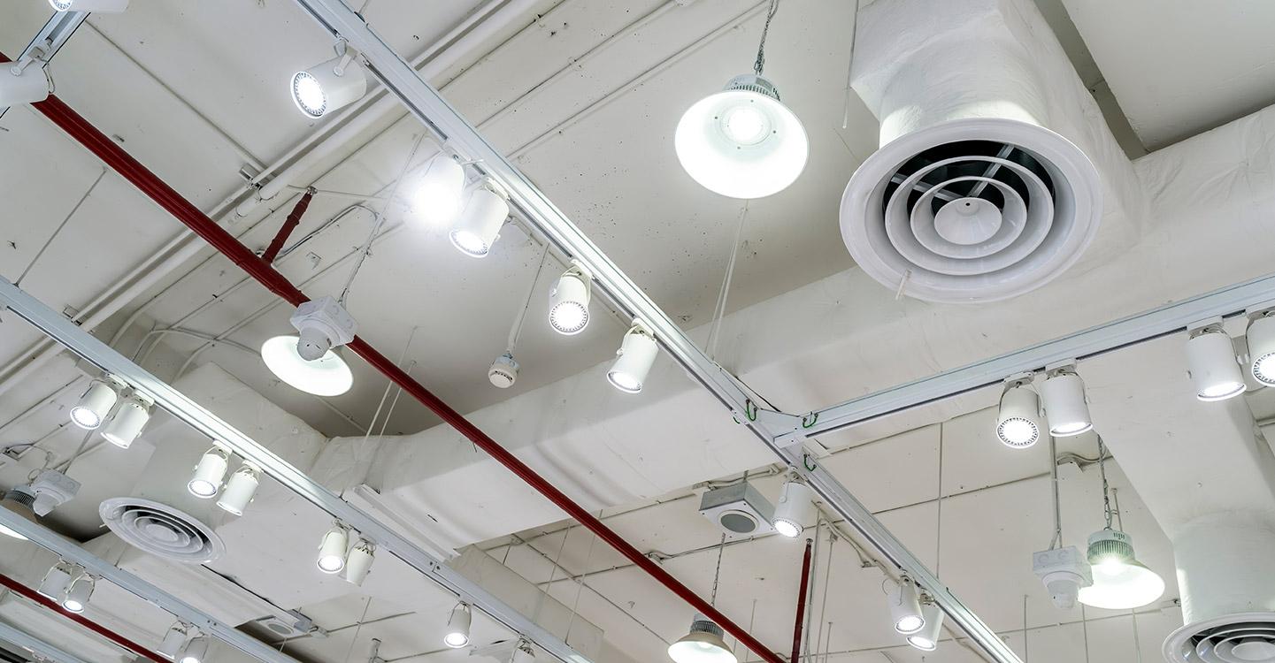 Energy Use Analysis & Code Compliance