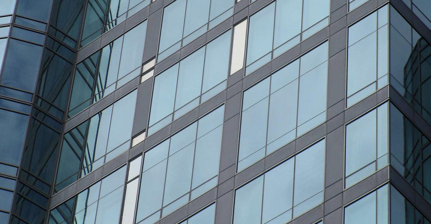 Failure Investigations - Building Envelope