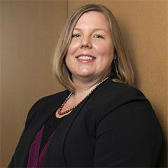 Marissa Vaish Proposal, Estimating & Planning Manager Vidaris a SOCOTEC Company