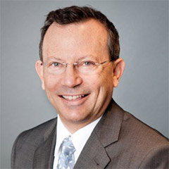 Michael-Teller-Principal-CBI-Consulting-a-SOCOTEC-Company