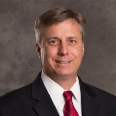 Alan Biddle Principal
