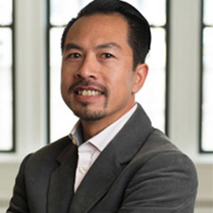 Dave Nguyen Director LPI a SOCOTEC Company